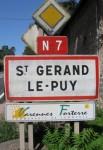 Saint-Gérand.jpg
